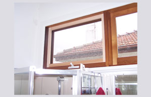 Window Flyscreens Designer Screens